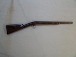 Musket, 1972.1.1