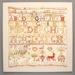 Sampler; 1846; 1954/70/1
