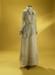 Day dress, 1905-1910; 1991/189/63
