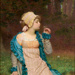 He Loves Me, He Loves Me Not