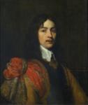 Charles Gerard, 1st Earl of Macclesfield ; William Dobson; c 1645; 1-1931