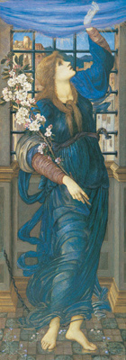 Spes or Hope