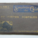 Souvenir du Caire Postcard Book; 1885/3