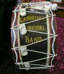 Drum, 1024