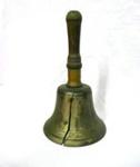 School bell, 1021
