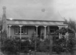 Arnold Cottage, 1016