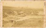 Cambridge's First Bridges; 1083
