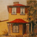 'McMillan House' - Alma Russo; 1053
