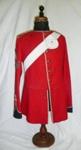 Military jacket, 1004