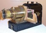 Magic Lantern Projector, 2004.2.1