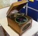 Phonograph, 2007.11.1