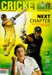 Programme: Cricket - Australia v New Zealand - 3 Test Series, VB Chappell/Hadlee Trophy 2004; News Custom Publishing; 2004; 2008.65.36