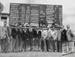 Otago Plunket Shield team, 1952-53; 1952; DC.14.01.04