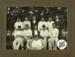 Photo: Wellington 2nd XI, 1910; 1910; NCM1781