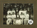Photo: Wellington 2nd XI, 1910; 1910; NCM1781