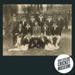 Photo: Wellington cricket team that played Otago at Dunedin, 1924; H. C. Gore; 1924; 98/119