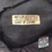 Elsie Jones' Canterbury Women's cricket cap; Beath & Co. Ltd.; 1933; 2013.3.1