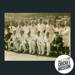 Photo: New Zealand Services cricket team, Wellington, 1944; New Zealand Freelance; 1944; 99/44