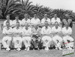 Central Districts Plunket Shield team, 1953-54; Bruce Watt; 1954; DC.14.01.03