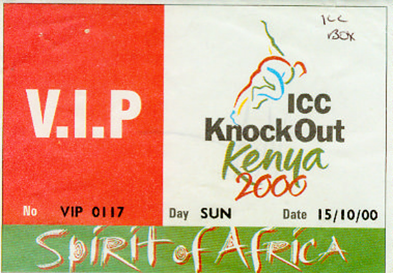 Dating VIP Kenya