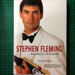 Stephen Fleming; Balance of Power; Richard Boock; 2004; 1-86958-988-2; 2015.7.30