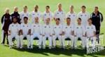 Auckland Aces State Championship team, 2004-05; Photosport; 2005; 2005.36.1