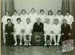 Wellington Plunket Shield team, 1973-74; Redfern, Greenberg & Assoc. Ltd; 1974; 02/218