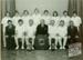 Wellington Plunket Shield team, 1973-74; Redfern, Greenberg & Assoc. Ltd; 1974; 02/218