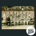 Photo: New Zealand cricket team, Wellington, 1944; 1944; 99/43