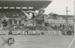Photo (Digital): 1952 Athletics Meet at the Basin Reserve, Wellington v Auckland; 1952; 2015.24.4