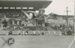 Photo (Digital): 1952 Athletics Meet at the Basin Reserve, Wellington v Auckland; 1952; 2015.24.4