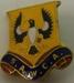 Badge: South Australian Women's Cricket Association ; S.Schlank & Co., Adelaide, South Australia; C.1959; 2017.36.80