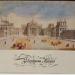 Souvenir Book: Blenheim Palace; The Blenheim Estate Office; C.1954; 2017.32.107