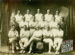 Otago Plunket Shield team, 1924-25; Esquilant; 1925; 02/124