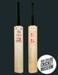Bat (Signed): New Zealand Women's Cricket World Cup team, 1973; Stuart Surridge & Co. Ltd; 1973; NCM1446