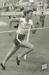 Photo (Digital): 1950s Athletics Meet at the Basin Reserve; c1950s; 2015.24.2