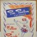 Souvenir Programme: Follies on Parade at the Pier Pavilion Skegness. ; C.1954; 2017.32.82