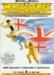 Programme: Benson and Hedges World Series Cup - New Zealand, England, Australia 1982-83; Playbill (N.Z.) Ltd; JAN 1983; 2007.73.1