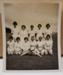 Photograph: Women's cricket team photo. ; 2017.32.45