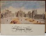 Souvenir Book: Blenheim Palace; The Blenheim Estate Office; 2017.32.107