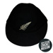 Cap: Marjory Bishop's New Zealand cap; 1935; 2005.7.2