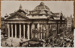 Postcard: Postcard of the Brussels Stock Exchange. ; 2017.32.125