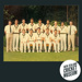 Photo: Central Districts team, 1984-85; Margaret Bake Studios; 1985; 00/147