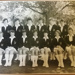 Photograph: 1969/70 Wellington Women's Team ; Green and Hahn Photography Ltd; C.1970; 2018.5.12