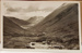 Postcard: Postcard depicting Brotherwater and Places from Kirkstone Pass.; The Kirkstone Pass Inn; C.1954; 2017.32.97