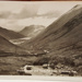 Postcard: Postcard depicting Brotherwater and Places from Kirkstone Pass.; The Kirkstone Pass Inn; C.1950s; 2017.32.97