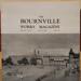 Sports Magazine: The Bournville Works Magazine Vol. LII No.6 June 1954. ; The Bournville Works; 1954; 2017.32.113