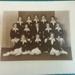 Photograph: 1948 New Zealand Women's Team; C.1948; 2018.8.4