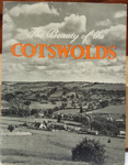 Tourist Guide: 'The Beauty of Cotswolds'; C.1950s; 2017.32.88
