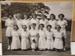 Photograph: Otago women's cricket team photo. Date unknown. ; Green and Hahn Photography Ltd; C.1950s ; 2017.32.21